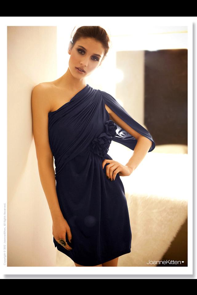 Дешевые платья с доставкой